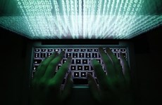 Países sudesteasiáticos impulsan cooperación en ciberseguridad