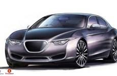 Bosch se convierte en proveedor de piezas de automóviles de VINFAST
