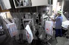 Exportación anual de fertilizante vietnamita totaliza 800 mil de toneladas