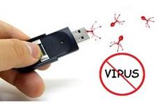 Mitad de computadoras en Vietnam se infectan por vía de conexión USB