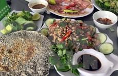 Celebrarán en Hanoi festival de cultura y gastronomía Vietnam-Sudcorea 2017