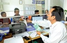 Vietnam impulsa calidad de servicios médicos brindados según políticas de Seguro Social