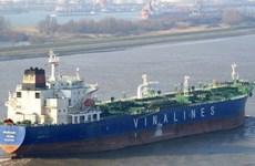 Provincia vietnamita pone en funcionamiento segundo muelle internacional