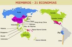Experto australiano destaca importancia de Cumbre del APEC para Vietnam