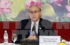 Vietnam contribuye a orientar futuro del APEC, dijo alto funcionario del bloque