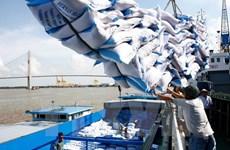 Vietnam ingresa monto multimillonario por ventas de productos agrícolas, acuícolas y silvícolas