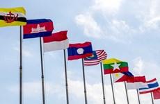 Destacan enorme potencial de cooperación ASEAN- Canadá