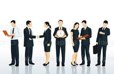 Fundan Comité de estudios para desarrollo de economía privada en Vietnam