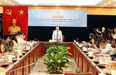 Celebrarán en Vietnam festival de renovación tecnológica y emprendimiento