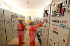 Vietnam subió 32 puestos en Índice de Acceso a la Electricidad del BM