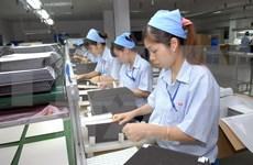 Nikkei destaca los logros del proceso de renovación de Vietnam