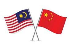 Malasia y China planean intensificar lazos en comercio agrícola
