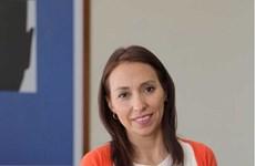 APEC debe seguir con el compromiso de libre comercio, dice viceministra chilena