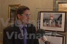 Opinión pública checa resalta papel de Vietnam como anfitrión del APEC 2017