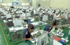 Impulsan conexión comercial Vietnam-China