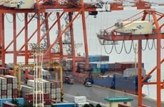 Modelo de zona económica especial impulsará desarrollo económico de Vietnam
