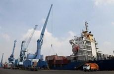 Vietnam se ubicará entre las 20 principales economías del mundo para 2050, vaticina PwC