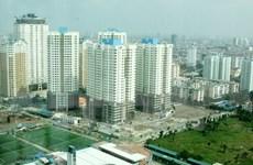 Da Nang busca desarrollar sistema infraestructural