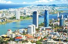 """APEC 2017: Cada residente de Da Nang es un """"embajador cultural"""""""