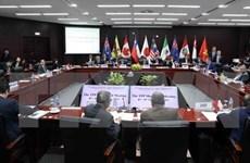 China anuncia que acuerdo de asociación transpacífico no afectará al RCEP