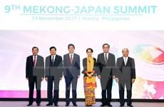 Premier vietnamita participa en cumbres de ASEAN y sus contrapartes