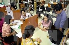 Seguro Social de Vietnam destaca logros alcanzados en 10 meses de 2017