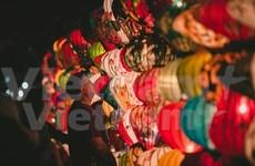 Día de Cultura de Andong en Hoi An, ocasión para estrechar lazos Vietnam- Sudcorea