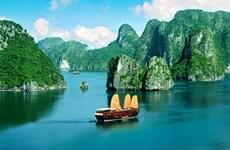 Celebran en Hanoi la Semana de Patrimonios Culturales de Vietnam