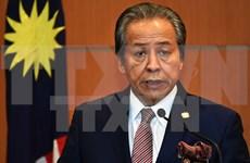 Malasia impulsa debate China- Estados Unidos sobre el Mar del Este