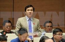 Parlamento vietnamita aprueba resolución sobre políticas de crecimiento de Ciudad Ho Chi Minh