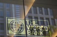 Banco Mundial optimista sobre crecimiento económico de Camboya