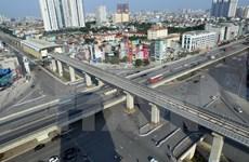 Vietnam saluda inversión de Vision Transportation en infraestructura de transporte