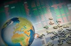 Indonesia acogerá reunión 2018 del Foro Monetario Internacional