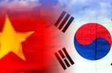 Coloquio sobre literatura de Vietnam y Sudcorea: ocasión para fomentar comprensión mutua