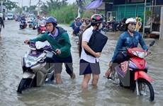 Green Climate apoya Vietnam en adaptación al cambio climático