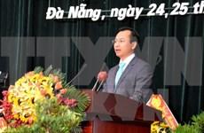 Suprimen el cargo del presidente del Consejo Popular de Da Nang