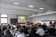 Destacan en Rumania los logros socioeconómicos de Vietnam