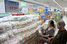 Vietnam eleva conciencia social contra mercancías falsificadas y violación de derechos de propiedad intelectual