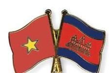 Mujeres de Vietnam y Camboya por contribuir a conservación de frontera pacífica