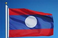 Vietnam felicita a Laos por Día Nacional