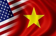 Embajada de Vietnam en Estados Unidos celebra la asociación integral binacional