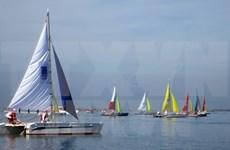 Indonesia: Inauguran mayor evento turístico marítimo