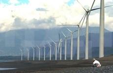 Camboya por impulsar desarrollo de energía eólica