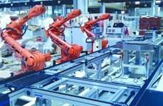 Vietnam impulsa desarrollo de industrias inteligentes