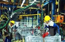 Realizan encuesta sobre impactos de Código de Trabajo en empleados vietnamitas