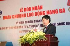 Vietnam amplía investigación de casos económicos referentes a PVN