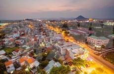 Banco Mundial comprometido a asistir a Vietnam en garantía de desarrollo sostenible