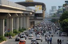 Banco Mundial optimista sobre perspectivas económicas de Vietnam
