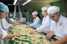 Vietnam busca integrarse de manera más eficiente a cadenas globales de valor agrícola