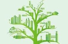 Revisan en Vietnam implementación de estrategia nacional de crecimiento verde